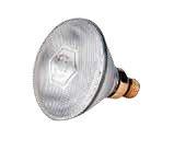 Лампы инфракрасные рефлекторные