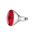 Лампы инфракрасные Philips PAR 38 экономная