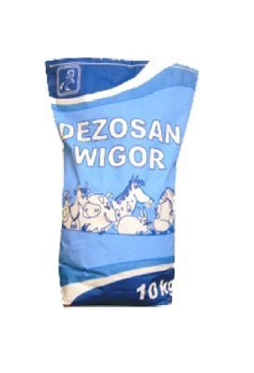 Дезосан Вигор